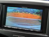 スズキ ソリオ 1.2 G スズキ セーフティ サポート装着車