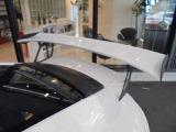シャッツジャパン買取ステーション カーセンサーフリーダイヤル0066-9711-709271お得なお車満載です!こちらの車両も宜しくお願いいたします。