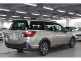 スバル エクシーガクロスオーバー7 2.5i アイサイト 4WD