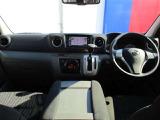 日産 NV350キャラバン 2.0 プレミアムGX アーバンクロム ロング