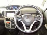 三菱 デリカD:2 1.2 ハイブリッド MZ ナビパッケージ 4WD