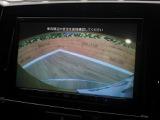 スズキ ソリオバンディット 1.2 Fリミテッド デュアルカメラブレーキサポート装着車