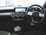 メルセデス・ベンツ CLA200d AMGライン ディーゼル
