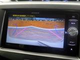 スズキ ソリオ 1.2 ハイブリッド MZ デュアルカメラブレーキサポート装着車