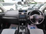 スバル XV 2.0i-L アイサイト 4WD