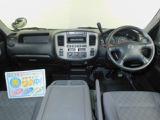 日産 キャラバン 3.0 DX ロング ディーゼル 4WD