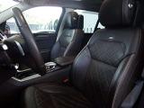 メルセデス・ベンツ GLS550 4マチック スポーツ 4WD
