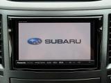 スバル レガシィツーリングワゴン 2.5 i アイサイト Sパッケージ プレミアムレザーセレクション 4WD