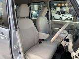 三菱 eKスペース G 4WD