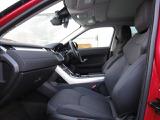 ランドローバー レンジローバーイヴォーク SE 4WD