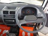 スバル サンバートラック SDX 4WD