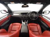 BMW X3 xドライブ20d Mスポーツパッケージ ディーゼル 4WD