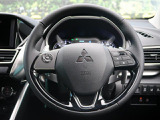 三菱 エクリプスクロス 2.2 G ディーゼル 4WD
