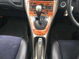 トヨタ ブレイド 2.4 4WD