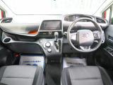 トヨタ シエンタ 1.5 ファンベース G