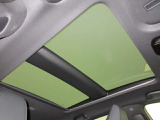 トヨタ ハリアー 2.0 G レザーパッケージ