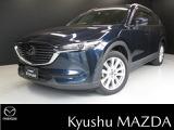 マツダ CX-8 2.2 XD プロアクティブ 4WD