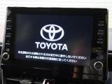 トヨタ カローラツーリング 1.8 ハイブリッド W×B
