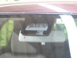 スズキ スイフト 1.2 XL セーフティパッケージ装着車