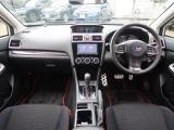 スバル インプレッサXV 2.0i-L アイサイト ポップスター 4WD