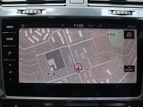 純正ナビ Discover Pro を装備、CDラジオのほかSDカードUSBBluetoothも対応しています。 地デジもOK
