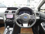スバル レヴォーグ 2.0 GT-S アイサイト 4WD