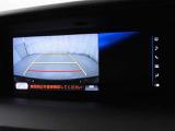 レクサス GS450h Fスポーツ