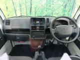 マツダ スクラムトラック KX 4WD