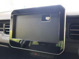 スズキ イグニス 1.2 Fリミテッド セーフティパッケージ装着車