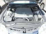トヨタ マークX 2.5 250G Lパッケージ