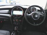 BMW ミニ クーパー