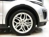 ランドローバー レンジローバーイヴォーク HSE ダイナミック 2.0L P240 4WD