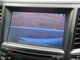 スバル レガシィツーリングワゴン 2.0 GT DIT 4WD