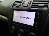 スバル インプレッサスポーツ 1.6 i-L