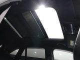 メルセデス・ベンツ AMG GLC43 4マチック 4WD