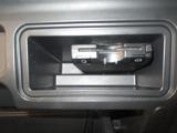 ダイハツ ビーゴ 1.5 CX リミテッド 4WD