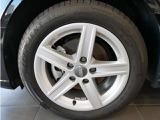 5スポークスターデザインアルミホイール タイヤサイズ:7J×16+205/55R16