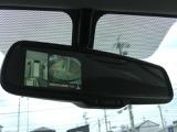 日産 NV350キャラバン 2.0 ライダー プレミアムGX ロング