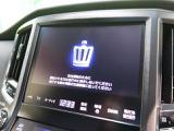 トヨタ クラウンハイブリッド アスリート ハイブリッド 2.5 S ブラックスタイル