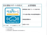 マツダ スクラム PC スペシャル ハイルーフ