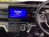 ホンダ ステップワゴン 2.0 スパーダ ハイブリッド G EX ホンダセンシング
