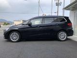 BMW Approved Car保証ではご購入後1年間走行距離無制限で、エンジン・ブレーキ・ミッション等のメイン部分に関しまして、万が一修理等が必要になりました際に部品・工賃無料にて対応いたします。