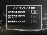 ダイハツ ロッキー 1.0 G