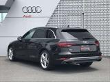 「Audi認定中古車延長保証」もご用意しております。有償にて更に1年延長することの出来る制度です。詳しくは販売店スタッフまでお気軽にお問い合わせください TEL04-7133-8000 担当 :布施 / 柳林 (ヤナギバヤシ)