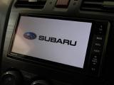 スバル インプレッサG4 2.0 i アイサイト 4WD