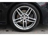 メルセデス・ベンツ B250 4マティック スポーツ 4WD