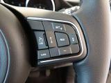 ジャガー Eペイス 2.0L P200 4WD