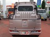 ダイハツ ハイゼットデッキバン G SAIII 4WD