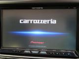 スバル エクシーガ 2.0 i-S アドバンテージ ライン
