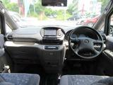 日産 セレナ 2.0 J Vパック 4WD